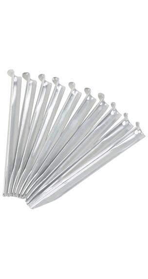 CAMPZ Aluminium Peg 17 cm